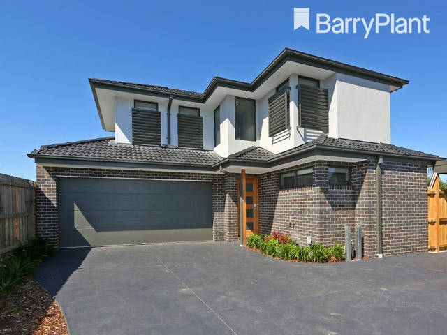 2/33 Willow Avenue, Rowville, Vic 3178