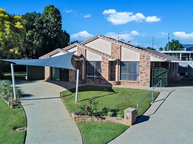 4 Vega Court, Thornlands, Qld 4164