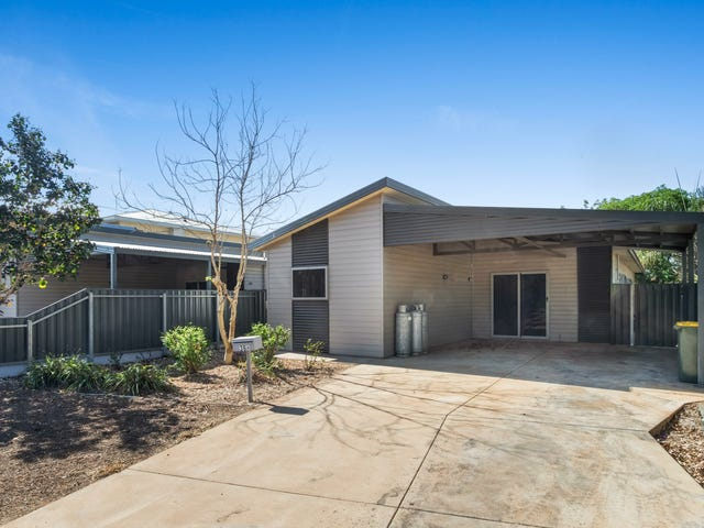 36A Wellard Way, Bulgarra, WA 6714