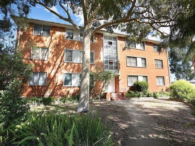 3/33-35 Marlene Cres, Greenacre, NSW 2190
