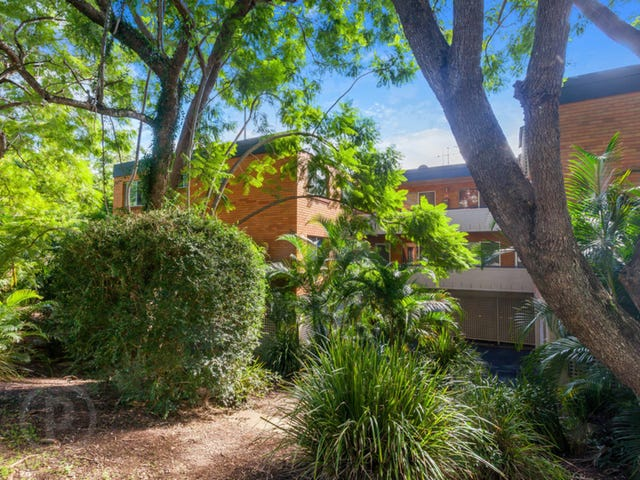 8/104 Gailey Road, St Lucia, Qld 4067