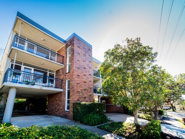 5/75 Woolwich Road, Woolwich, NSW 2110
