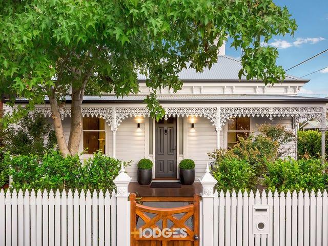 25 Elizabeth Street, Geelong West, Vic 3218