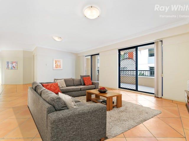 20/36 Albert Street, North Parramatta, NSW 2151