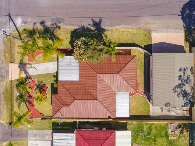 38 Alan Avenue, Charmhaven, NSW 2263