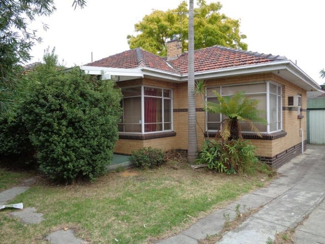 369 Bay Road, Cheltenham, Vic 3192