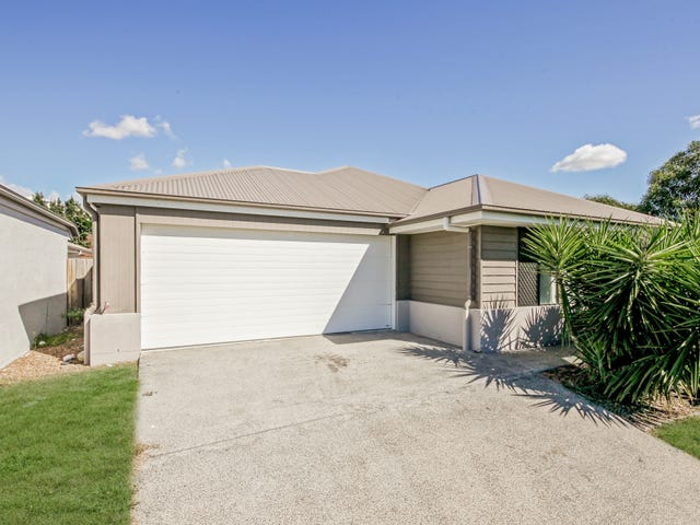20 Hall Court, Bellbird Park, Qld 4300