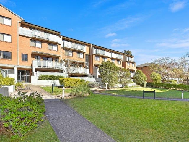 36/68 Courallie Avenue, Homebush West, NSW 2140