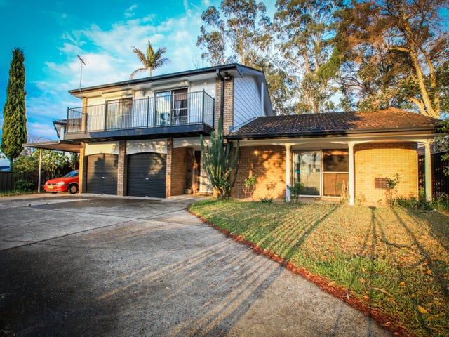 12 Sackville Street, Ingleburn, NSW 2565