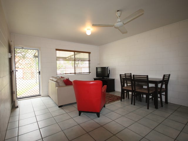 2/6 Dolby Court, North Mackay, Qld 4740