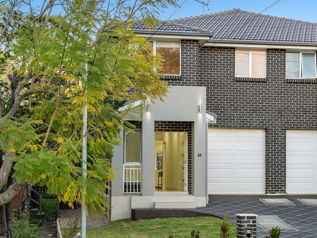 69 Midson Road, Epping, NSW 2121