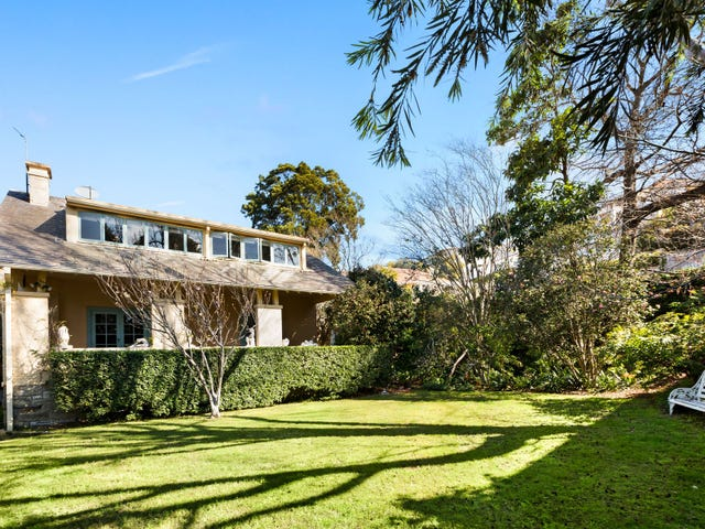 2 Beresford Crescent, Bellevue Hill, NSW 2023