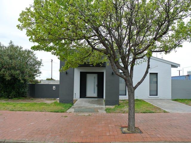 Unit 2/2 Strickland Street, Kingston Se, SA 5275