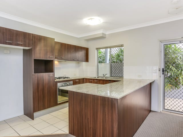 4/82 Berwick St, Fortitude Valley, Qld 4006