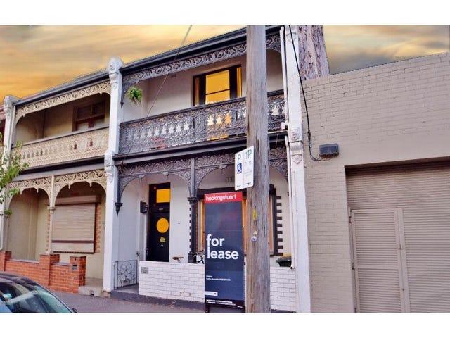 144 Capel Street, North Melbourne, Vic 3051