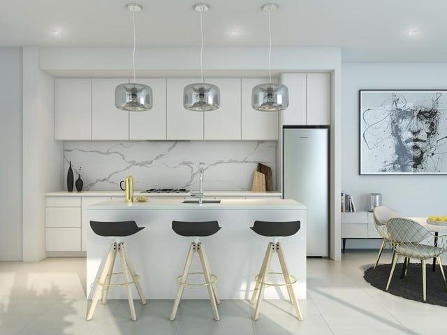 2.2/10 Gladstone Street, Burwood, NSW 2134