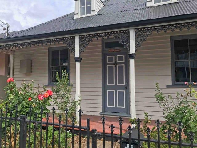157 Bathurst Street, Hobart, Tas 7000