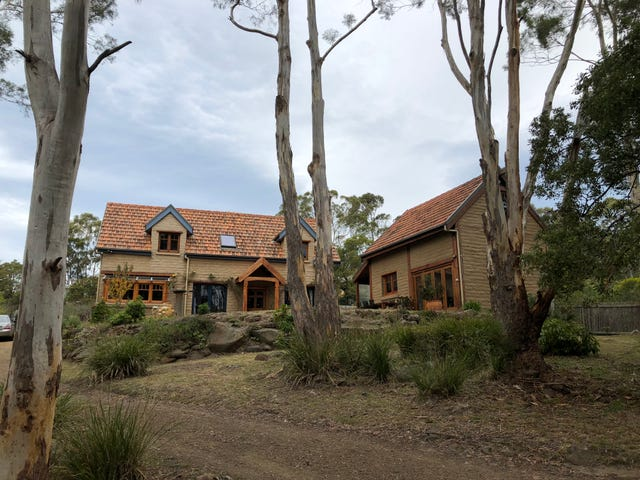 643a Nelson Road, Mount Nelson, Tas 7007