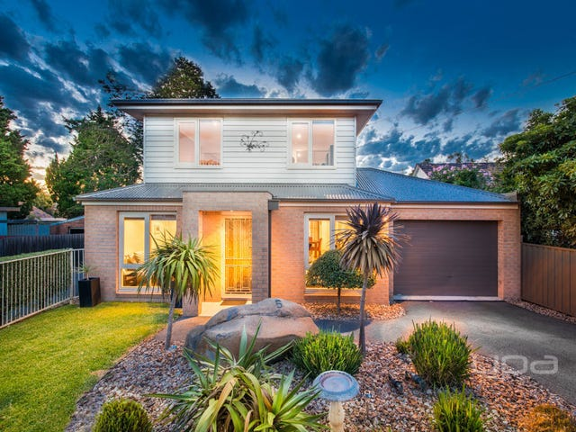 5 Marong Court, Broadmeadows, Vic 3047