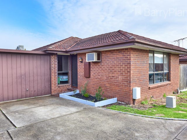 6/26 Ellendale Road, Noble Park, Vic 3174
