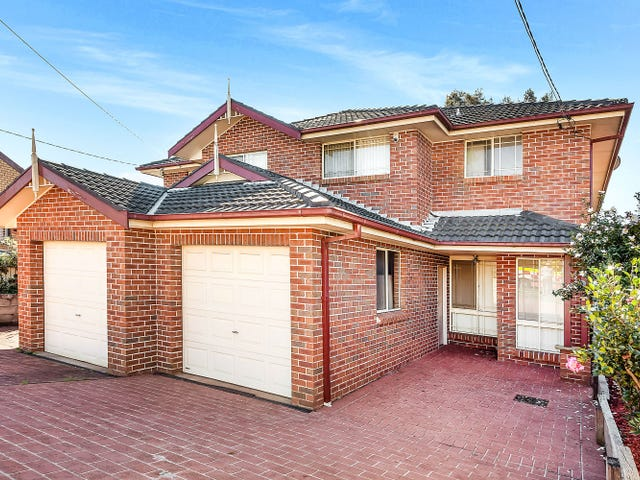 7 Claribel Street, Bankstown, NSW 2200