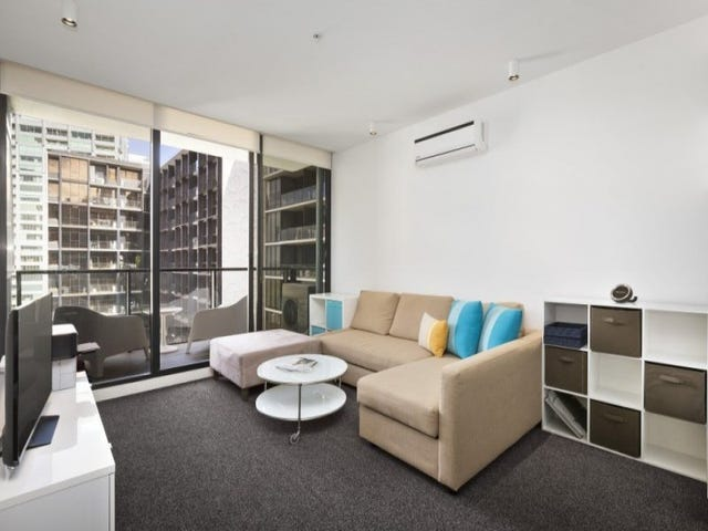 1619/39 Coventry Street, Southbank, Vic 3006