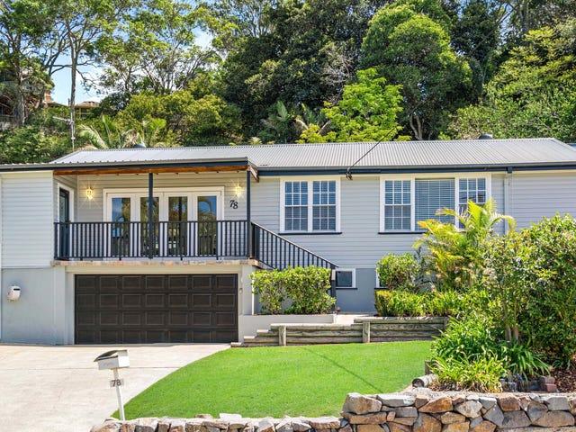 78 Florida Avenue, New Lambton, NSW 2305