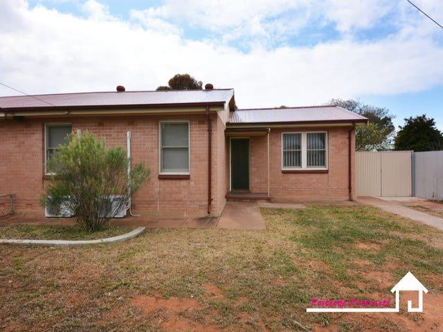 18 Campbell Street, Whyalla Stuart, SA 5608