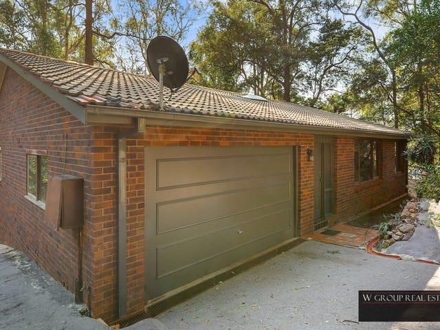 33A Harris Road, Normanhurst, NSW 2076