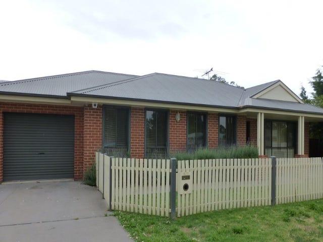 471 Ryan Road, Albury, NSW 2640