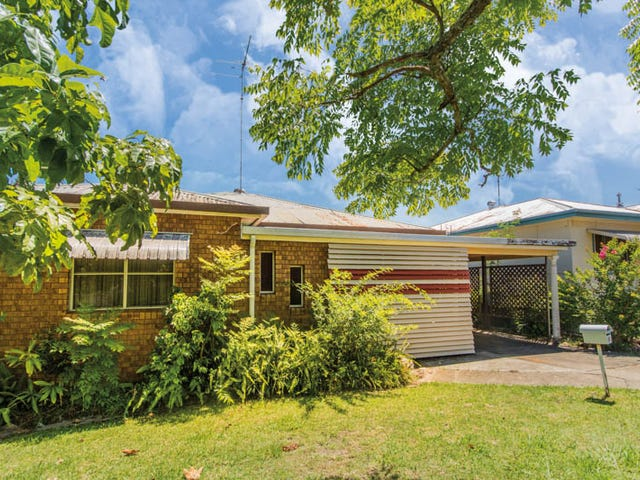 8 Bellevue Street, South Grafton, NSW 2460