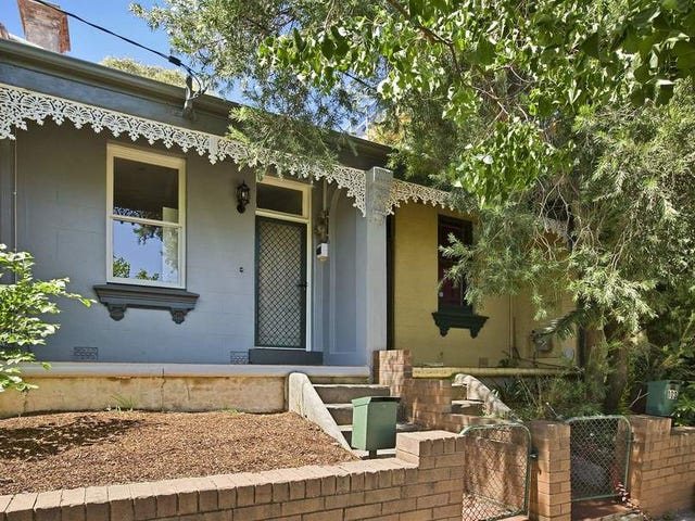 103 Young Street, Annandale, NSW 2038