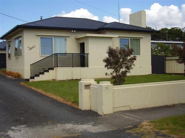 7 Goldie Street, Smithton, Tas 7330
