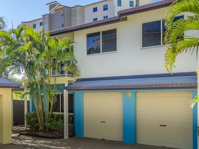 3/22 Mulherin Drive, Mackay Harbour, Qld 4740