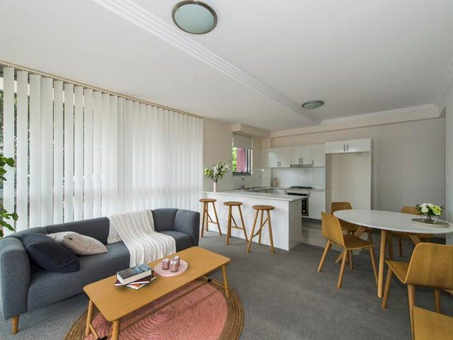 48/40-50 Union Road, Penrith, NSW 2750