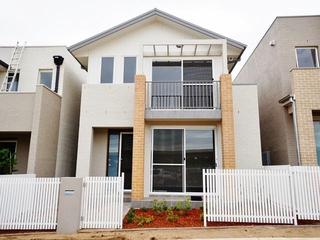 282/29 Civic Way, Rouse Hill, NSW 2155