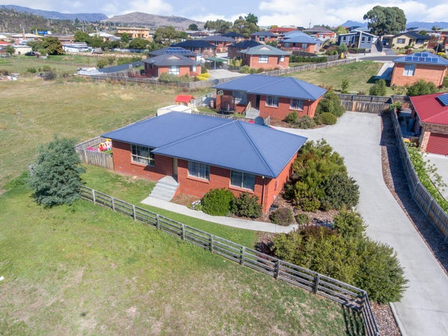 7 Phemie Court, Brighton, Tas 7030