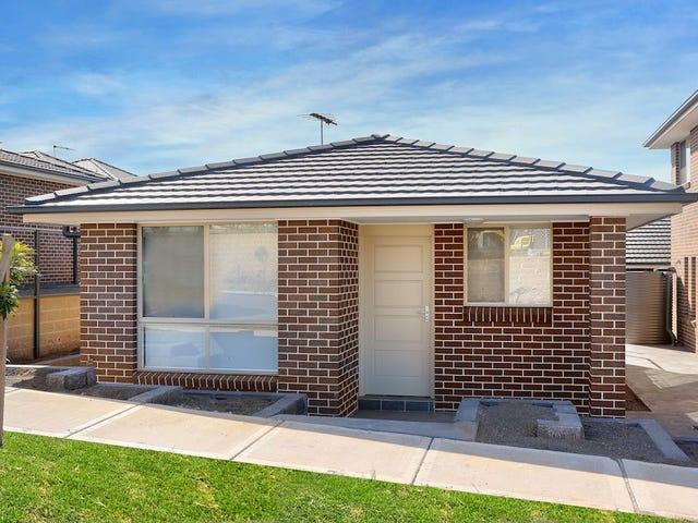 3 Weir Street, Leppington, NSW 2179