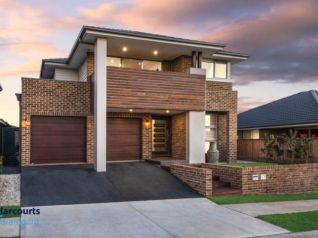73 Bourne Ridge, Oran Park, NSW 2570
