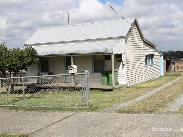 15 Hope Street, Bunyip, Vic 3815