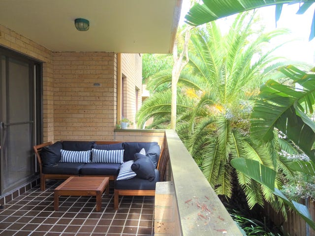 12/9-11 Young St, Vaucluse, NSW 2030
