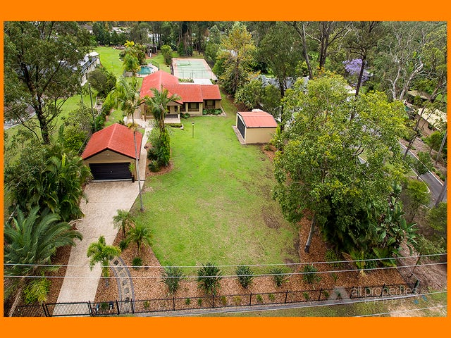8-10 Nottingham Court, Forestdale, Qld 4118