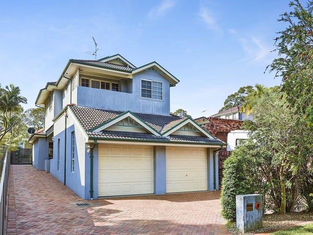 1 Dominic Street, Burraneer, NSW 2230