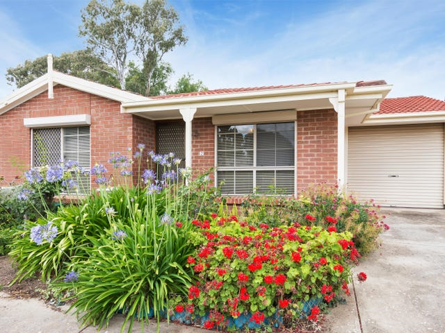 2/18 Elizabeth Street, Tea Tree Gully, SA 5091