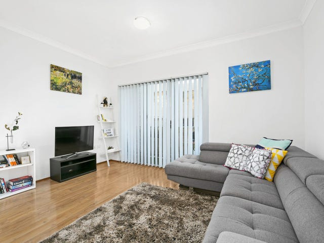 36/159 Princes Highway, St Peters, NSW 2044
