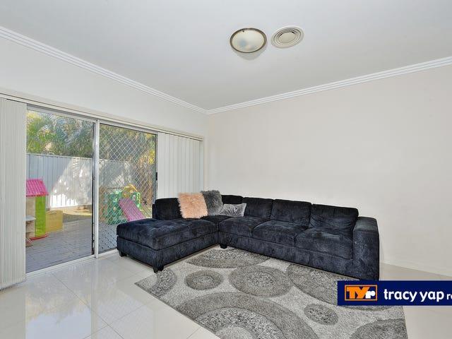 7/38-40 Barker Avenue, Silverwater, NSW 2128