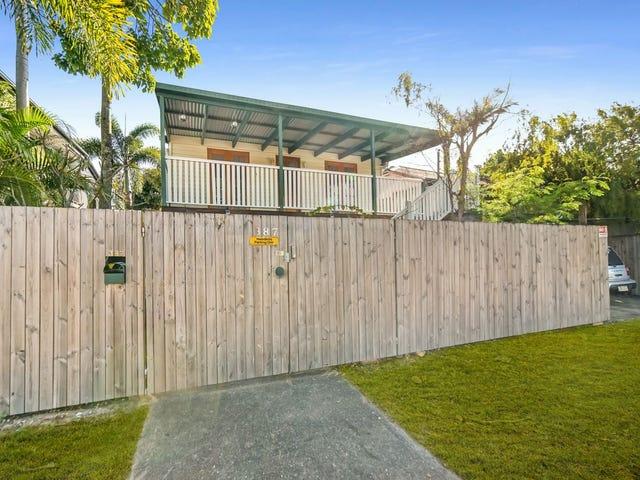387 Draper Street, Parramatta Park, Qld 4870