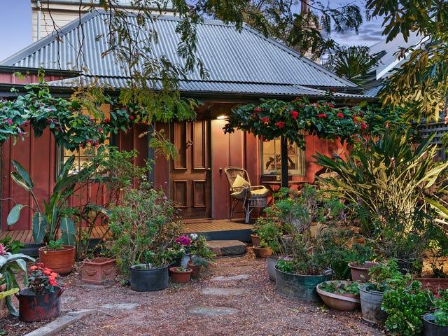 13 Mitchell Street, McMahons Point, NSW 2060