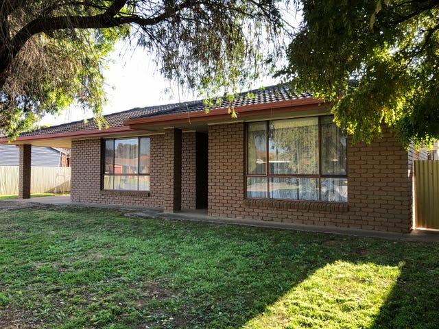 8 Druitt Court, Finley, NSW 2713