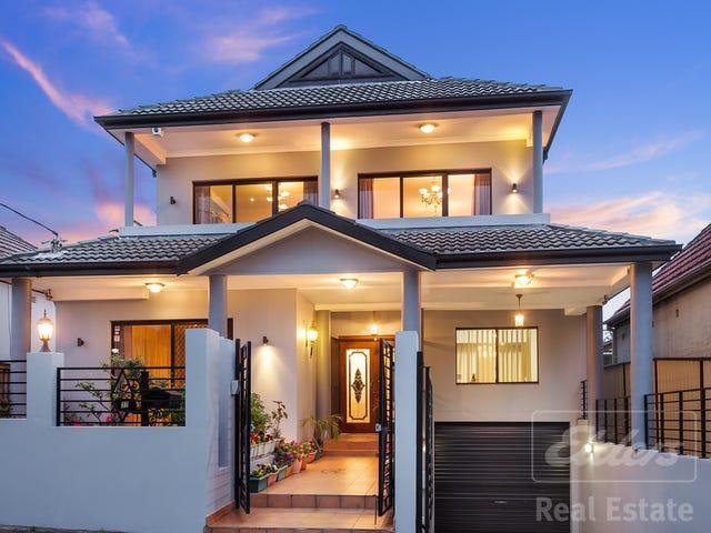 37 High Street, Marrickville, NSW 2204